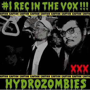 HydroZombies.jpg