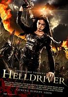 helldriver-poster_w140.jpg