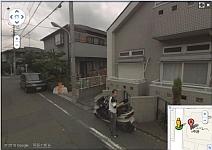 nakano_h150.jpg